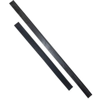 Replacement Squeegee Rubber Blade