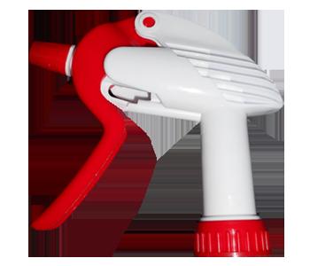 Model 330 Trigger Sprayer