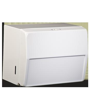 Single Fold Towel Dispenser