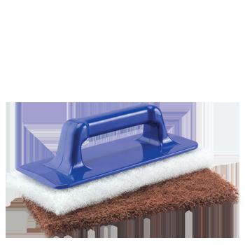 Hand Scrubber & Kit
