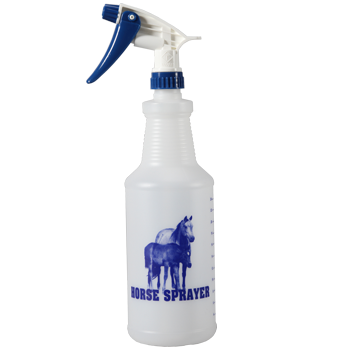 32 oz. Horse Sprayer