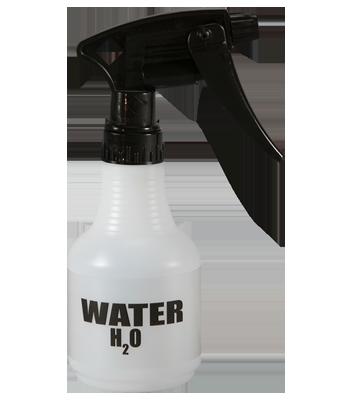8 oz. Water