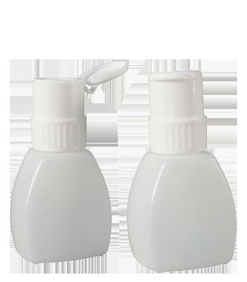 8 oz. Pump Up Dispenser Bottle