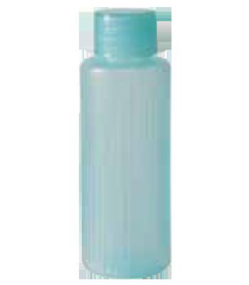 1.5 oz. Travel Bottle