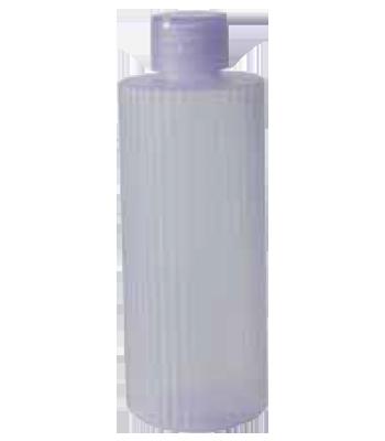 4.5 oz. Travel Bottle