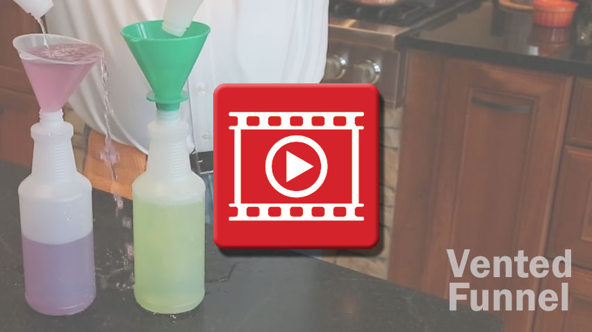 videolink-ventedfunnel