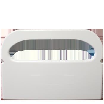 Seat Cover Dispenser