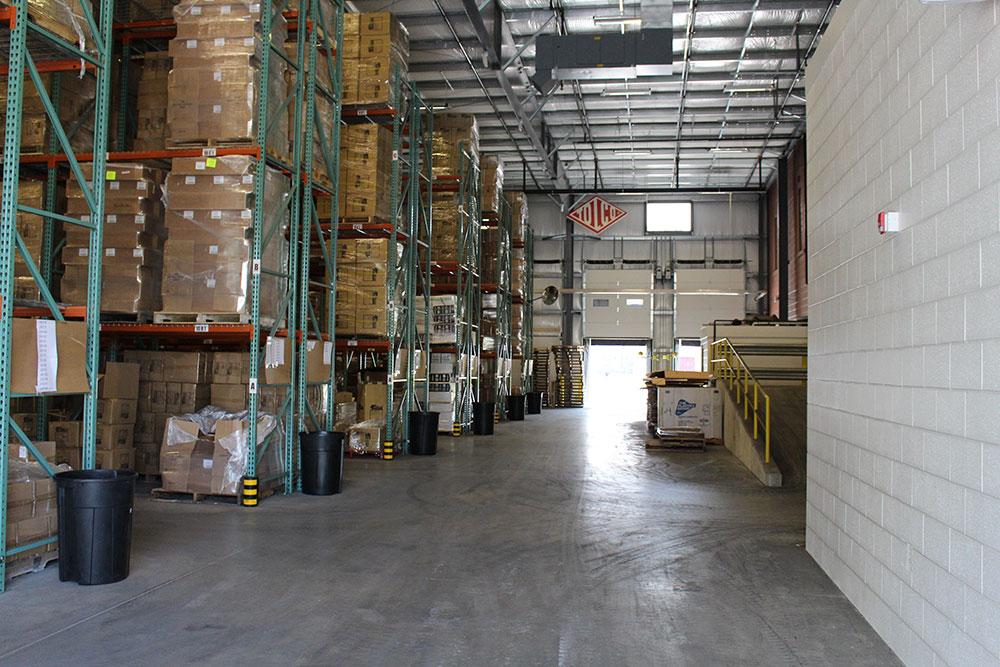 warehouse-inside