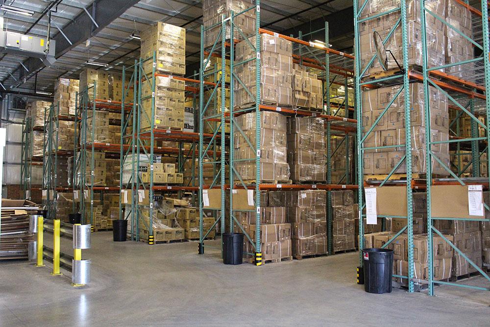 warehouse-inside2