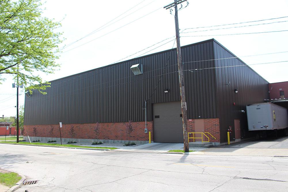 warehouse-outside