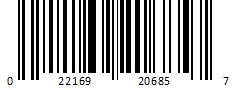 260099E (Each)