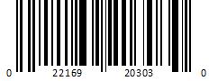 260106E (Each)