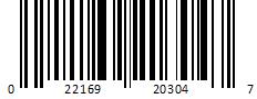 260112E (Each)