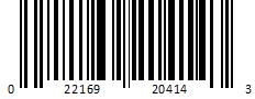 320100E (Each)