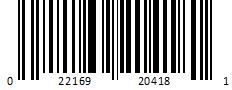 320124E (Each)