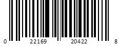 320138E (Each)