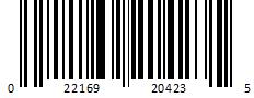320139E (Each)