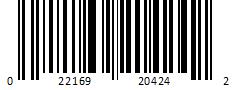 320141E (Each)