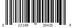 320142E (Each)