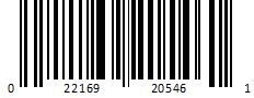 320197E (Each)