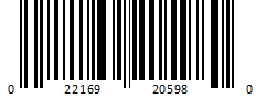 320210E (Each)