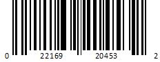 320258E (Each)