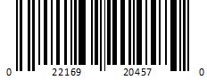 320265E (Each)