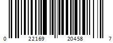 320266E (Each)