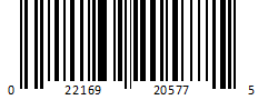 320270E (Each)