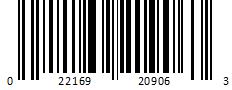 320271E (Each)