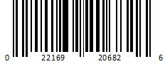 320272E (Each)