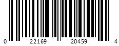 320500E (Each)