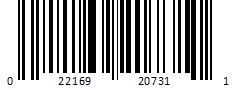 320502E (Each)