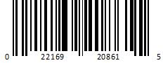 320503E (Each)