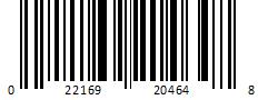330105E (Each)