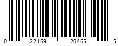 330107E (Each)