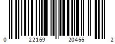 330109E (Each)