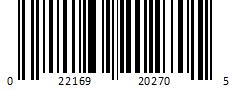 240100E (Each)