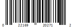 240101E (Each)