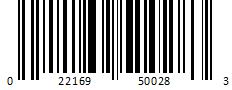240103E (Each)
