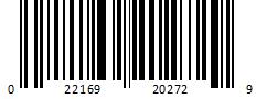 240104E (Each)