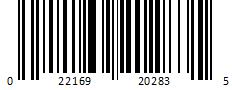 240122E (Each)