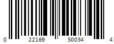 240123E (Each)