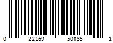 240124E (Each)