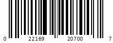 240140E (Each)