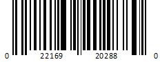 250105E (Each)