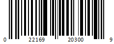 250132E (Each)