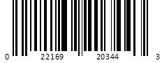 280144E (Each)