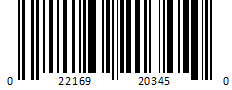 280145E (Each)