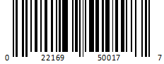 290110E (Each)